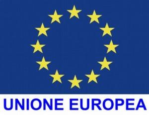 LogoUE.jpg