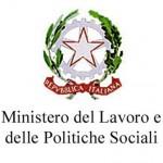logo_ministero_lavoro